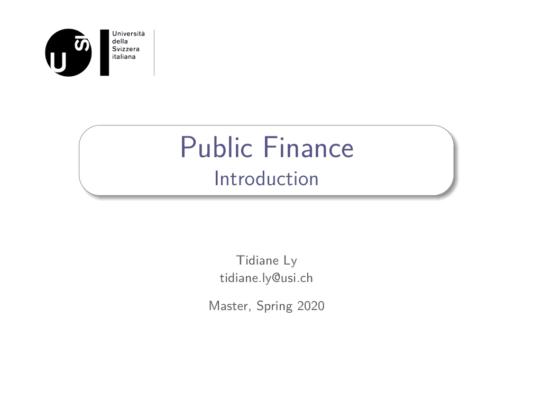 Introduction thumbnail-1
